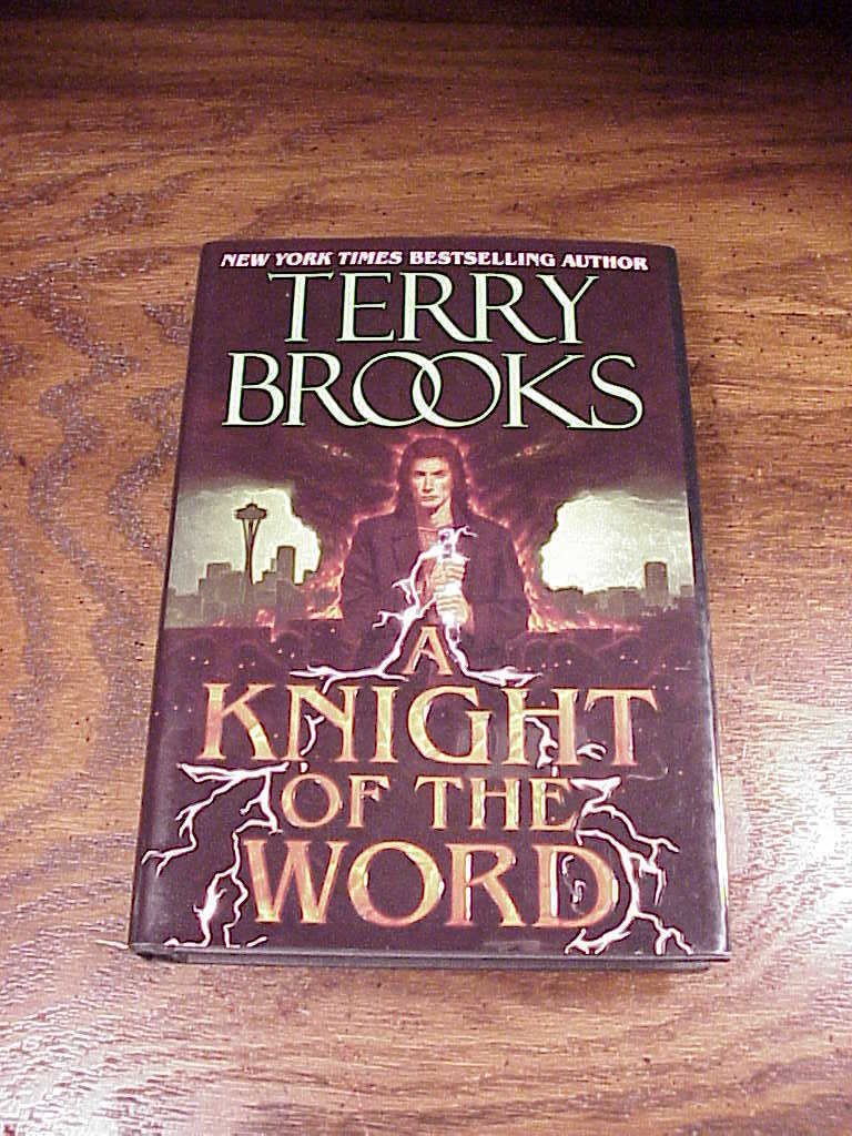 Knightwords  1