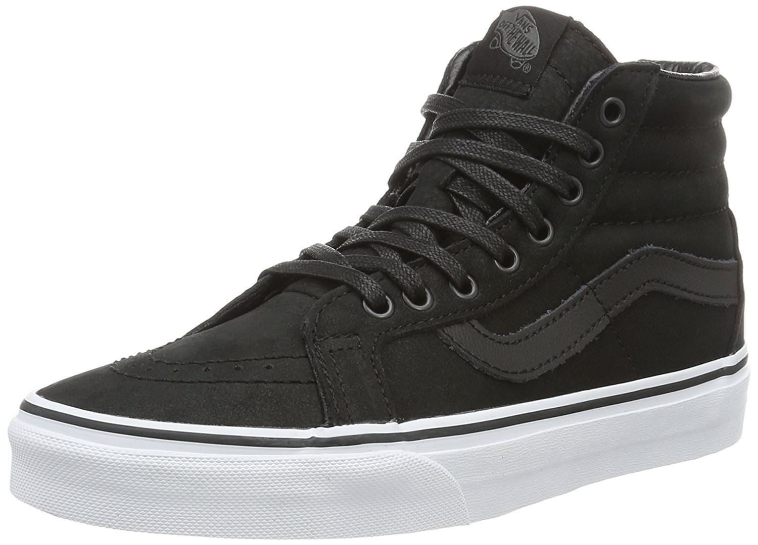 e93f0159f2c48f New Vans Unisex Sk8-Hi Reissue Premium and 47 similar items