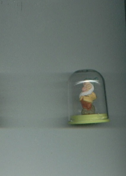 vending machine toy lot DISNEY/PIXAR Snow White/STITCH/Incredibles/BLUE'S CLUES+