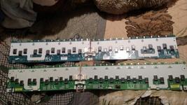 Samsung INV52B24ARL  INV52B24ARU  INV52B24ALL INV52B24ALU Backlight Inve... - $49.99