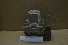 05-07 Honda Accord ABS Pump Control OEM Module SDAA2 131-14h11 - $14.99