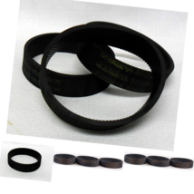Kirby Vacuum Cleaner Belts 301291-3 (3 pack) fits all Generation series model... - $10.69