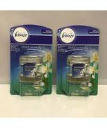 Febreze Sleep Serenity Quiet Jasmine Air Freshener Bedside Diffuser Refill - $39.99
