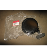 NOS HONDA 2007-2014 420 RANCHER RECOIL STARTER ASSEMBLY OEM 28400-HP5-661 - $50.00
