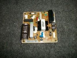 DA92-00486A Samsung Refrigerator Control Board - $30.00