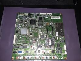 "Samsung 42"" SPS4243X/XAA BN94-00923A Main Video Board Motherboard - $25.50"