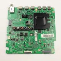 Samsung BN94-06789N PCB-MAIN, UF7V