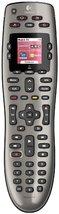 Logitech Harmony 650 Remote Control - Silver (915-000159) - $54.99