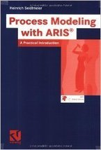 Process Modeling With Aris: A Practical Introduction [Paperback] [Jan 01, 200... - $19.77