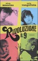 Rivoluzione n.9 [Perfect Paperback] [Jan 01, 2011] Muccino, Silvio. Vangelist... - $18.78