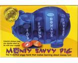 Piggy bank thumb155 crop