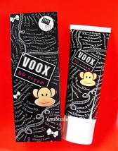 Voox Dd Cream Best Whitening Body Lotion Tips For Pretty White.135 G. - $13.37