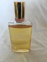 AVON Sweet Honesty 2 Oz (90% Full) Cologne EDU ... - $9.41