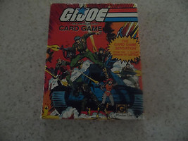 G I Joe /Mixies/Daniel Boone/Movie Trivia card games - $65.00