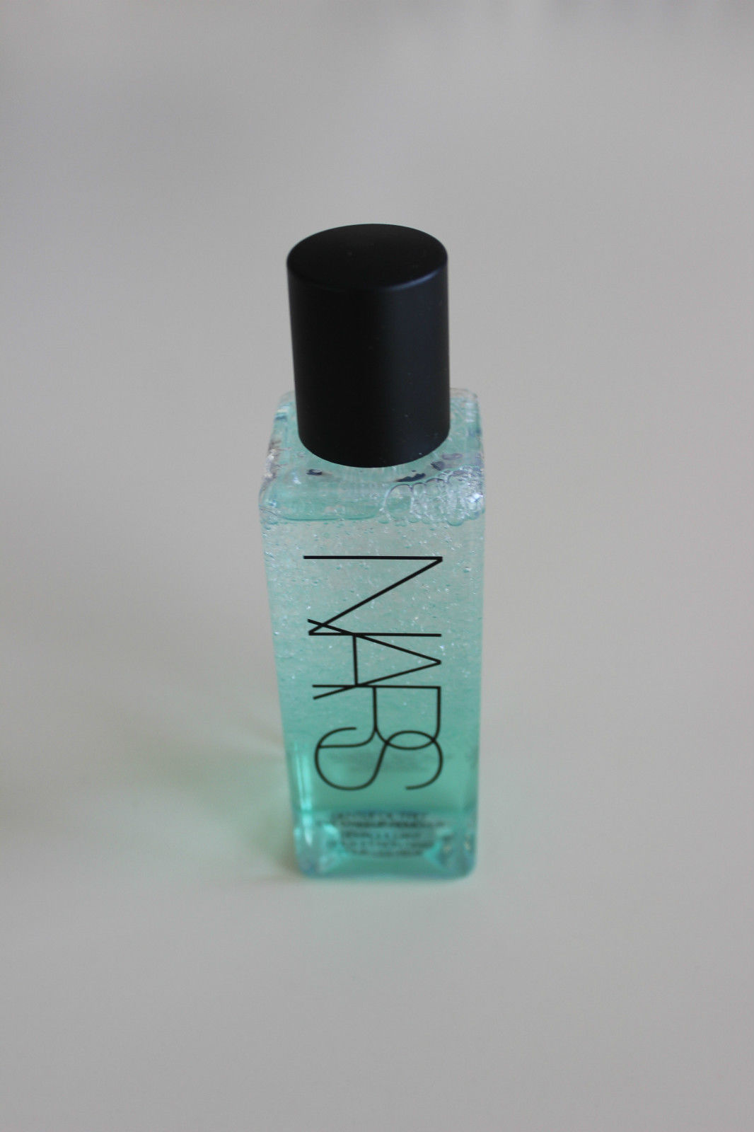 Nars Gentle Oil-Free Eye Makeup Remover Full and 49 similar items. S l1600