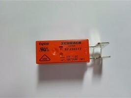 RFJ34012, 12VDC Relay, Tyco Brand New!!! - $6.44