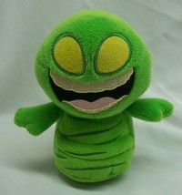 "FUNKO Mopeez Ghostbusters SLIMER THE GREEN GHOST 5"" Plush STUFFED ANIMAL... - $14.85"
