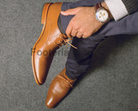 The best mens dress shoes for under 350 copy thumb155 crop