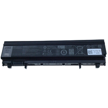 Genuine 40WH Battery Dell Latitude E5440 E5540 VJXMC 451-BBIF 0K8HC 1N9C... - $35.88