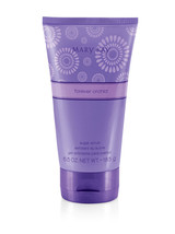 Forever Orchid Sugar Scrub 6.5-oz by Mary Kay - $22.99