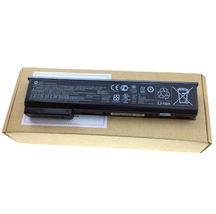 Genuine CA06XL Battery HP ProBook 645 655 350 650 CA09 HSTNN-LB4X 718756... - $43.00
