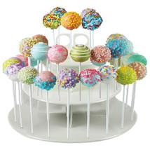 Cake Pop Cupcake Lollipop Stand - 3 Tiers - $18.99