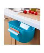 Factory direct the latest strange new kitchen gadget kitchen trash can hang - $18.04