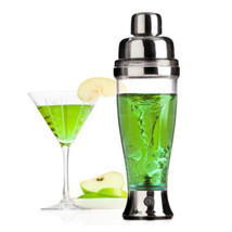 Rabbit Electric Cocktail Mixer 18-Ounce - $47.81 CAD