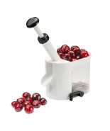 Cherry Pitter Stone Remover Machine With Container - $18.04