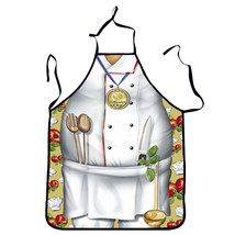 Apron Sexy Household Life Creative Party   WQ 047 - $13.29
