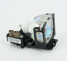 LV-LP19 High quality Replacement lamp with housing for CANON LV-5210/5220 - $52.99