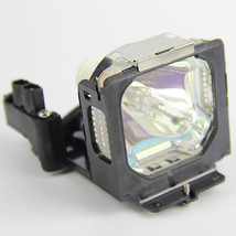LV-LP18 Replacement lamp with housing for CANON LV-7210/7215/7220/7225/7230 - $52.99