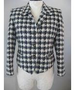 Amanda Smith Career Blazer Size 12 - $29.00