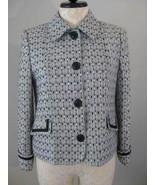 George Career Dressy Blazer Size 16 - $29.00