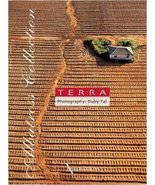 Albatross Collection Terra - Bible Land photos - D. Tal - $20.00