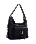 Concealed Carry Large Convertible Backpack Handbag Purse w/ Holster - 5 ... - $73.00