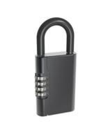 Guard A key Black Realtor's Lockbox Lock Boxes Safes & Security Access C... - $14.25