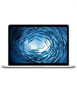 """Apple MacBook Pro 13.3"""" Intel Core i5 2.50GHz 8GB RAM 128GB SSD MD212LL/... - $494.99"""