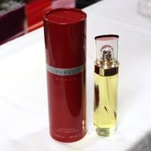 Perry Woman by Perry Ellis for Women, 3.4 fl.oz / 100 ml eau de parfum spray - $31.98