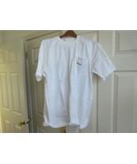 Tobacciana , Marlboro T-Shirt , XL , 100% Cotton , Rare , Vintage , Coll... - $29.70