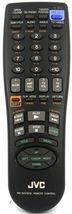 NEW,JVC RM-SXV521E Remote Control,JVC RMSXV521E Remote,JVC RM-SXV521E Re... - $64.99+