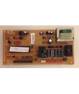 GE Microwave Oven Power Control Board WB27X10382 RA-OTR7T-01 - $99.00