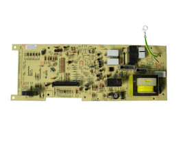 Whirlpool Microwave Oven Power Control Board W10452074 - $90.00