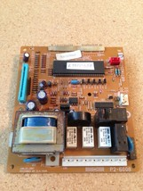 Whirlpool Microwave OEM Oven Power Control Board 6871W2S008J 80851994B R9800354 - $39.00