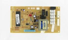 Amana Maytag LG Microwave Power Control Board 59001032 6871W2S245A 6871W... - $69.00