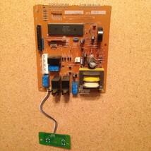 Sharp R1471 R1470 Microwave Oven Power Control Board DPWBFB051MRU0 - $49.00