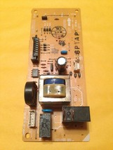 Panasonic Microwave OEM PC Board  T603L6P10CP - $29.00