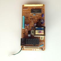 LG GE Microwave Oven Power Control Board 6871W1S046I WB27X10786 - $69.00