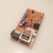 EBR31507903 GE Micorwave OEM Power Control Board - $29.00