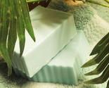 Sea breeze soap thumb155 crop
